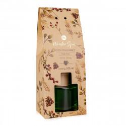 Parfum d'ambiance WINTER SPA