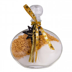 433010-tentation-cosmetic-grossiste-sels-bain-sabina-blanc-or
