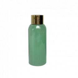 Mignonnette Bain moussant Vert pastel nacré - 50ml