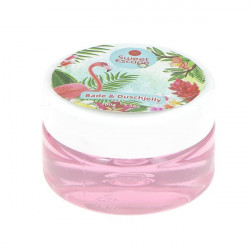 Gelée de douche & bain SWEET ESCAPE