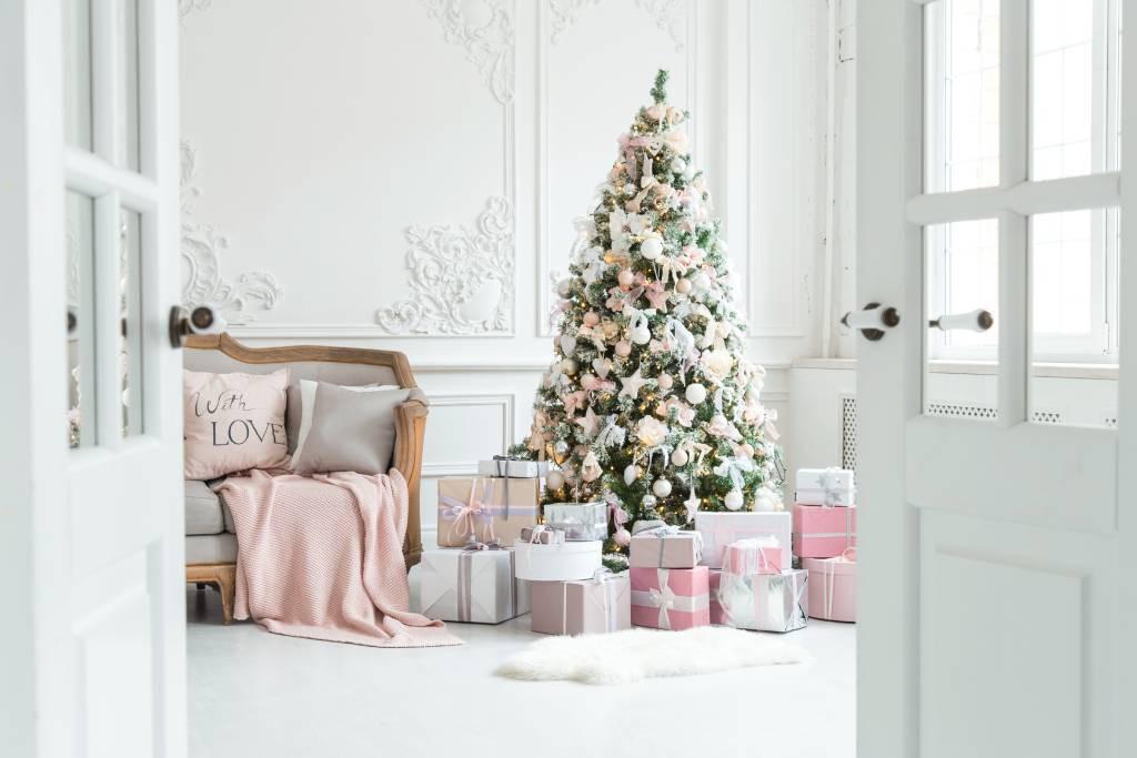 Notre collection Noël